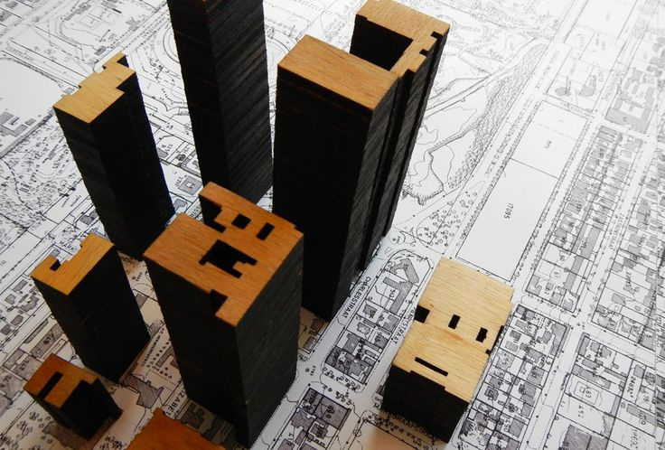 Urban decor by good friends of mine - Wit  op Wit - at Design Indaba Expo this weekend.