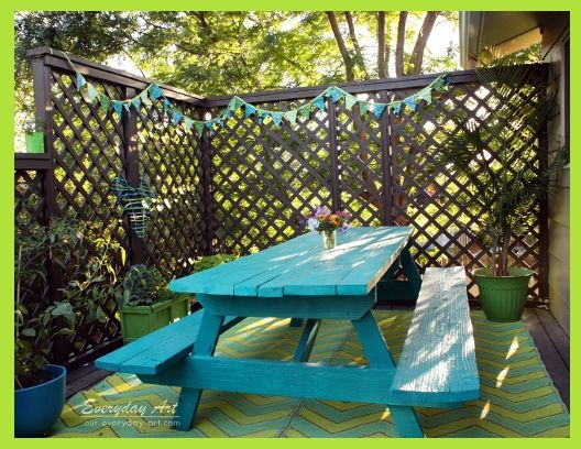 38 Best Images About OutdoorGarden On Pinterest