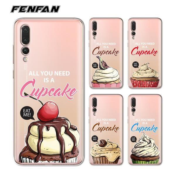coque huawei p20 aliexpress | Huawei, Phone cases, Case