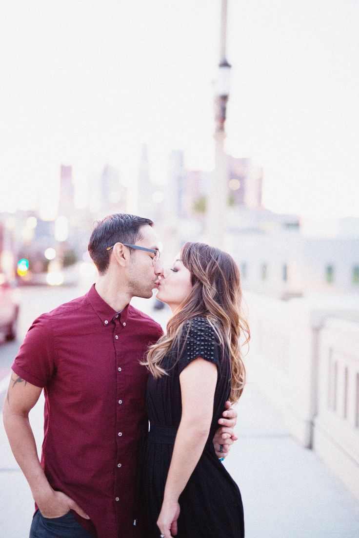 affordable wedding photographers in los angeles%0A how to write professional resignation letter