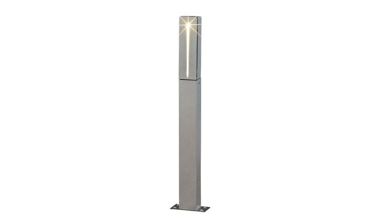 Imola outdoor LED-Standleuchte