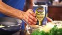 Progresso Recipe Starters® Easy Weeknight Beef Stroganoff