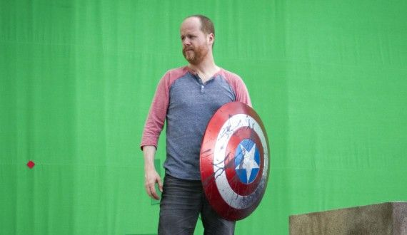 avengers-whedon-in-his-forties