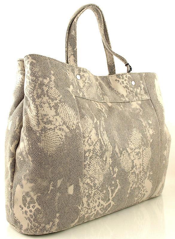 http://zebra-buty.pl/model/5263-torebka-armani-jeans-a522b-u3-1d-white-2051-605