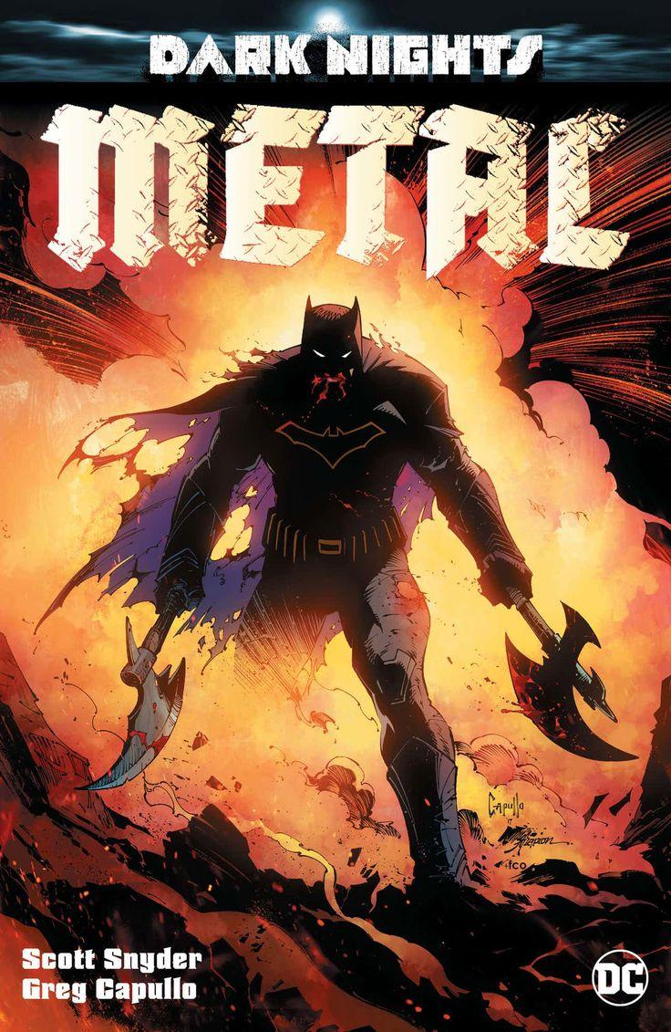 Fashion of the bat an extremely thorough examination of batman s - Pinterest Batman Scott Snyder Greg Capullo 207 Dc Comics Riddler
