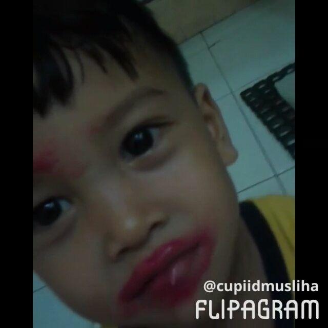 "9 Suka, 1 Komentar - ❤ CupidSalon ❤ CupiidMusliha ❤ (@cupiidmusliha) di Instagram: ""#cupiid_musliha#cupid_salon#tagsforlikes#beautiful#hair#food#instamood#instadaily#life#latepost#travel#viral#hot#home#holiday#motivation#video#love#iloveyou#diy#smoothie#instagram#instamoment#children#kids#picoftheday#funny#popularpic#quote#repost"""