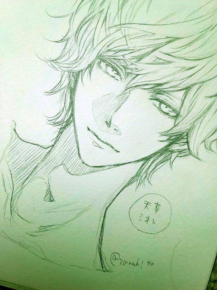 Uta no Prince Sama ♪♫•*¨*•.¸¸❤¸¸.•*¨*•♫ #Otome #Anime #Game