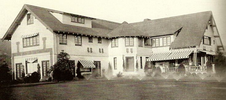 78 Images About Historic Homes Of Beverly Hills On