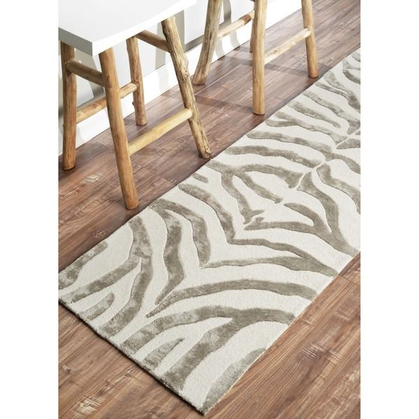 Rugs Images On Pinterest | Runner Rugs, Accent Rugs And Wool Rugs