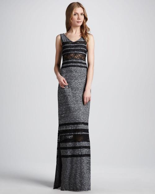 Knit Dress Knit Dress Knit Dress