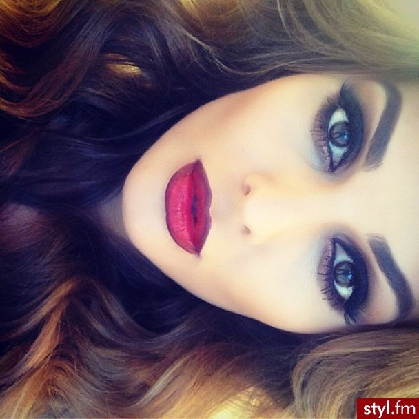 14 best images about beat face on pinterest bedroom eyes for Bedroom eyes makeup