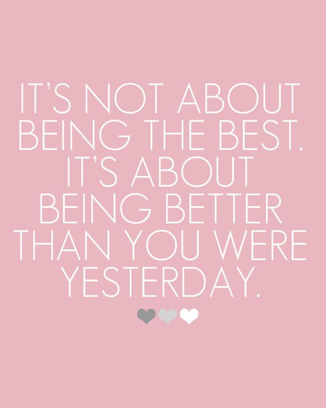 quote #11  Top 27 #Wisdom #Quotes