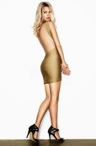January jones photos pantyhose not