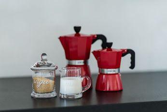Idealne połączenie na świąteczny prezent -> www.homeandfood.eu