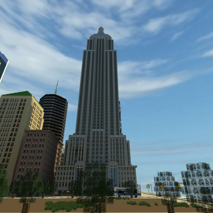 472 Best Cool Minecraft Creations Images On Pinterest