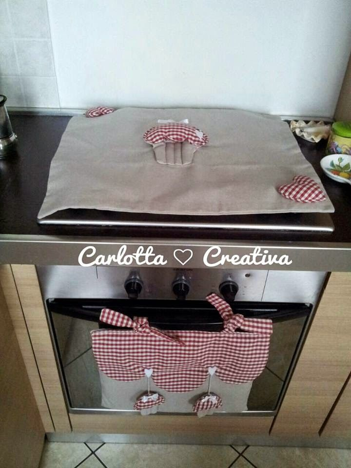 Carlotta Creativa: Le vostre foto!