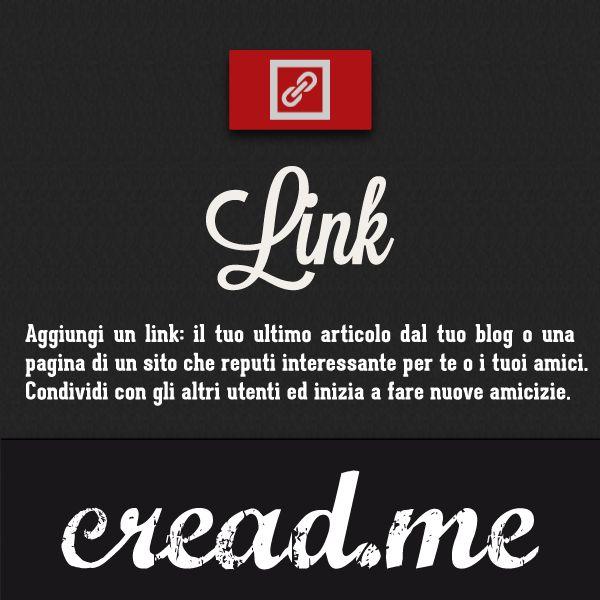 cread.me | link