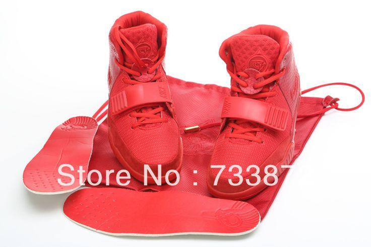 Баскетбольная обувь, стр. 1