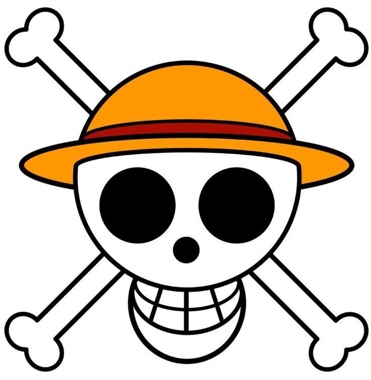 밀집모자 해적단