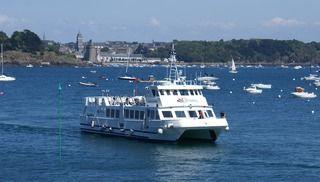 Compagnie Corsaire - Saint-Malo