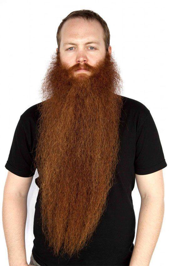 Best Myks B E A R D Images On Pinterest Facial Hair Long - Incredibeard glorious beard