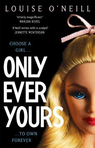 Only Ever Yours, http://www.amazon.co.uk/dp/B00IS05L3A/ref=cm_sw_r_pi_awdl_Jumuvb03C2P4V