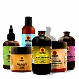 Where to Buy Castor Oil - Providers and Products Review