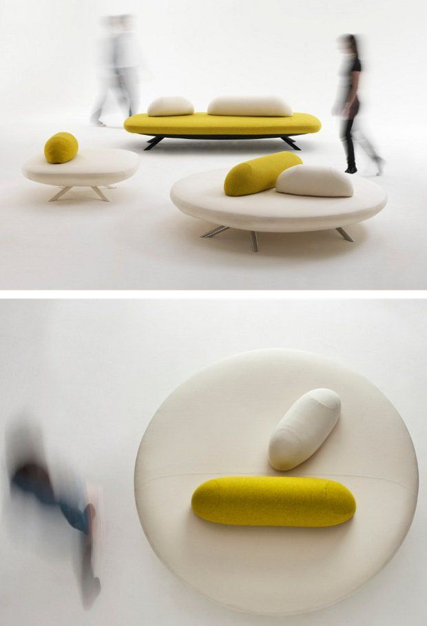 Furniture Design Concepts 116 best furniture ideas images on pinterest | furniture ideas