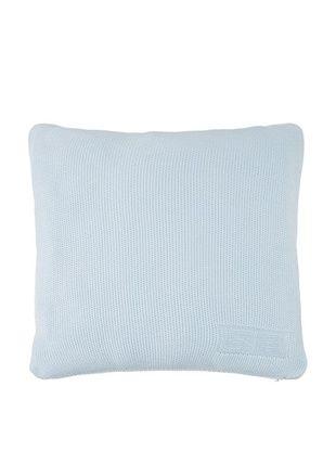 Sonia Rykiel No Limit Decorative Pillow