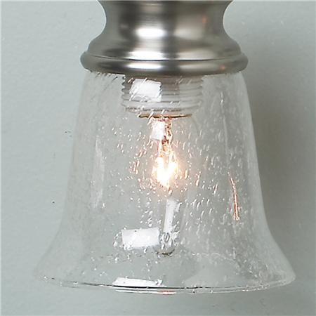 Bathroom Light Fixtures Clear Glass 28 best sally images on pinterest | bathroom ideas, bathroom