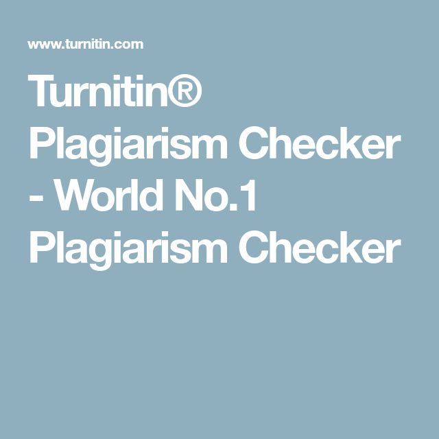 best plagiarism checker for students ideas  best 25 plagiarism checker for students ideas check for plagiarism good luck for you and check plagiarism