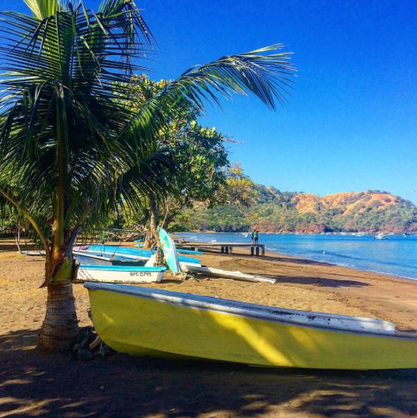 Looking for an amazing new vacation spot? Costa Rica is where it's at! Check out part 1 of the three part Costa Rica Blog Series!