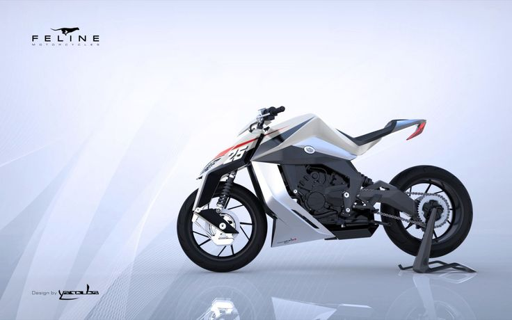 World's costliest bike