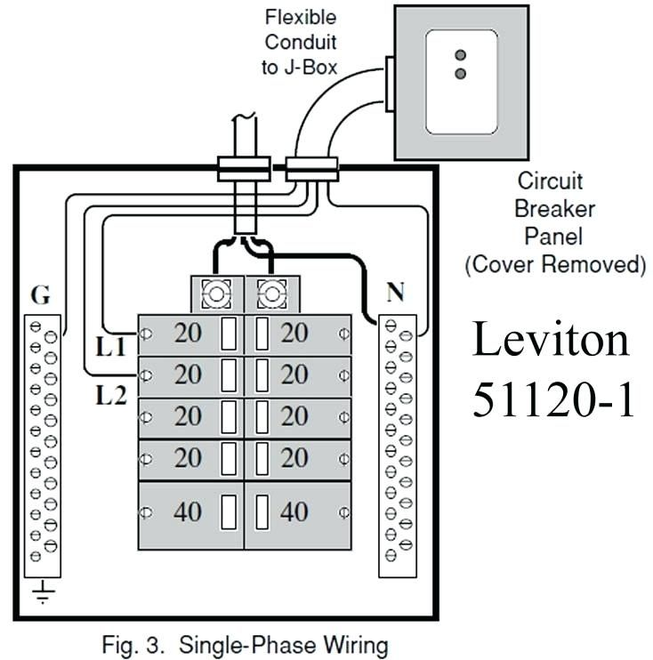 Wiring Breaker Box Diagram Circuit Breaker Panel Breaker Panel Breaker Panel Cover