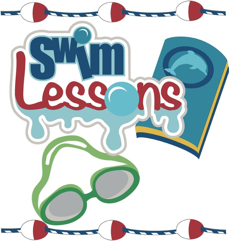48 Best Images About Printables Kids On Pinterest Swim Lessons Clip Art And Boys