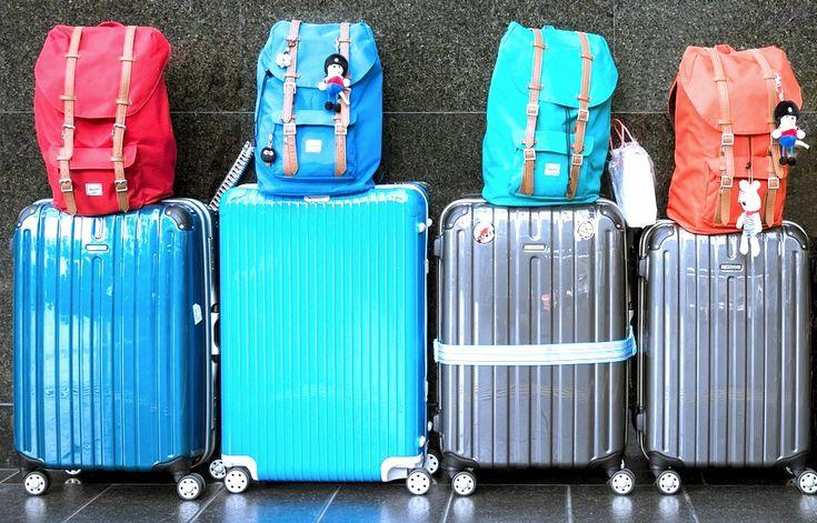 Les frais reliés aux bagages peuvent s'avérer de très mauvaises surprises. Surtout si vous tentez de voyager à peu de coût! Voyez comment les éviter.