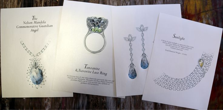 Exclusive Diamond and Art Exhibition.  Thanks to everyone who attended the Diamond and Art Exhibition at Hyde Park Corner.  www.brownsjewellers.com