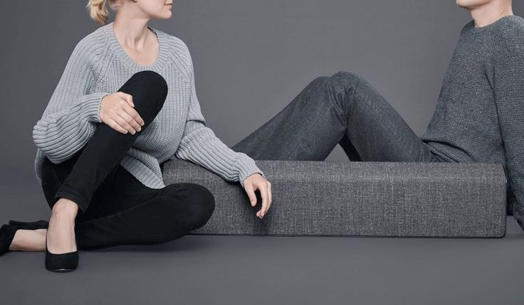 Leading R+D and visionary brand management make Kvadrat a strong brand. But its role as a driver of successful collaborations make it formidable. #CollaborationGeneration: brand innovation for #reach #influence #sales