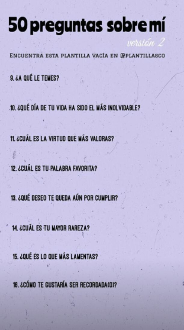 Pin By Andrea Ximena On Dibujos Funny Questions Good Morning Messages Instagram Tags