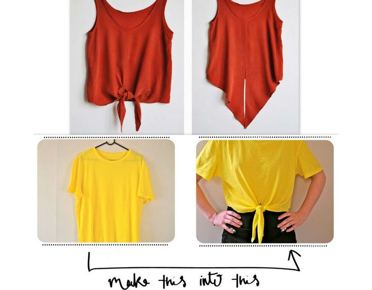 87 best Jolis hauts images on Pinterest   Blouse, Blouses and Shirt ... 3b652b6994f