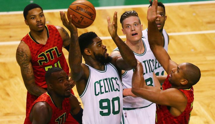 #Celtics_live_stream Watch Boston Celtics Live Stream all NBA Basketball games online in HD for free. We offer Multiple links to stream NBA and NCAA Basketball Live online. http://nbastream.tv/celtics-stream/
