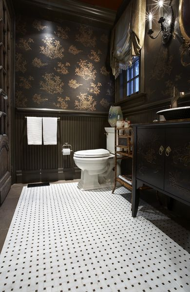 1000 Images About Antica Tile Bathrooms On Pinterest