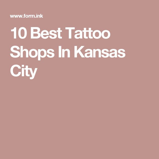 17 best ideas about best tattoo shops on pinterest best for Oklahoma city tattoo shops