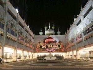 Casino Taj Mahal de Donald Trump quiebra y cierra tras 26 años operando