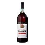 Portugal mag dan als wijnland minder bekend zijn dan Spanje of Frankrijk, toch is het een echt wijnland. Natuurlijk is er meer dan de alleen de portwijn. En alhoewel heel wat wijnen in het land zelf gedronken worden, is er toch ook een export van Portugese wijnen. Maar een reis door Portugal kan voor de echte wijnliefhebbers een ware ontdekkingsreis worden.