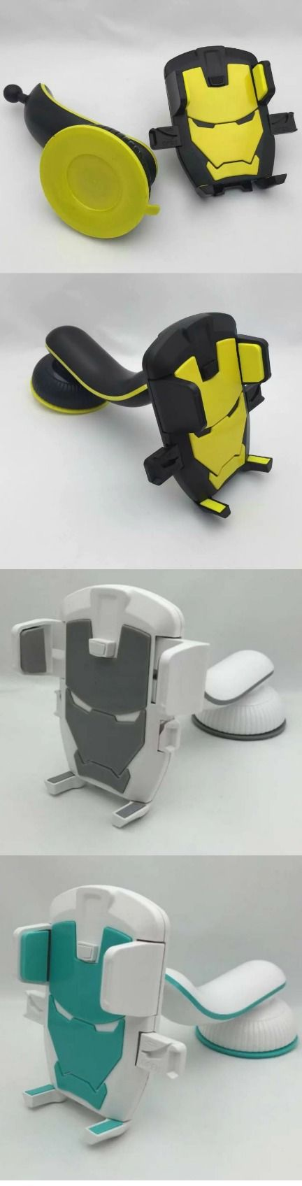 Smartphone Car Mount! Click The Image To Buy It Now or Tag Someone You Want To Buy This For. #transformers