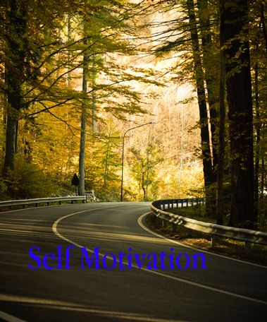 Self Motivation: Prayer, Life, Quotes, Truth, Place, Roads, Inspirational