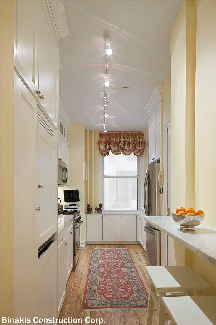 The 25 Best Kitchen Remodel Cost Estimator Ideas On Pinterest Awesome Kitchen Remodel Cost Estimator Decorating Inspiration