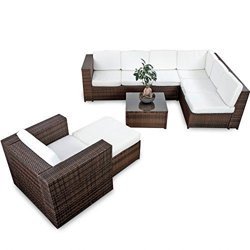 die besten 25 lounge sessel outdoor ideen auf pinterest outdoor lounge st hle leigest hle. Black Bedroom Furniture Sets. Home Design Ideas