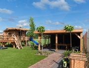 2015 -Kerngroen-Achterveld-veranda-speelhuis-kunstgras-trampoline-5273-2015-3